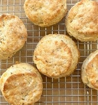 caraway-biscuit-feature
