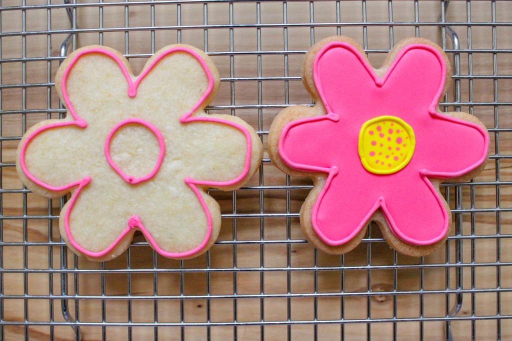 sugar cookie 4