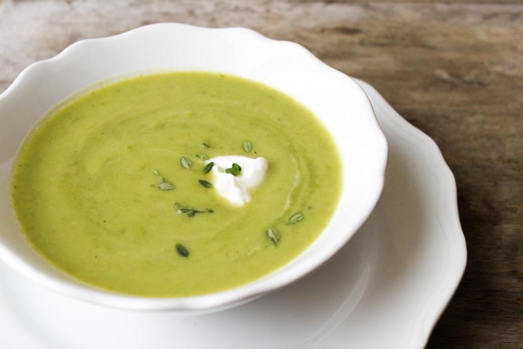 Image Result For Immersion Blender Soup Recipes
