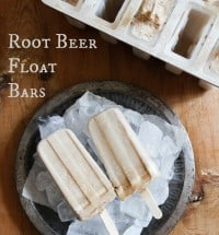 root beer float bars 1