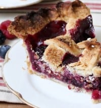 triple-berry-pie-feature