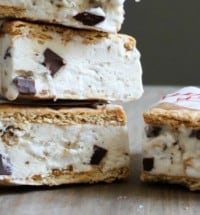 s'more-sandwich-feature