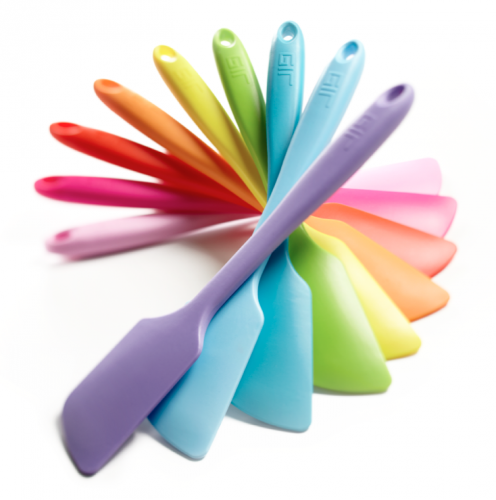 GIR spatulas