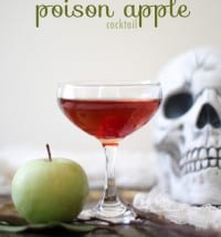 poison-apple-feature-image