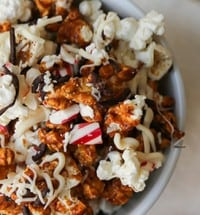 Peppermint-Bark-Popcorn-feature