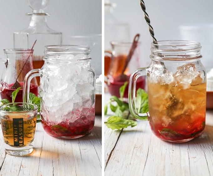 TheLittleEpicurean-cranberry-mint-julep