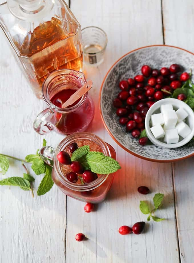 TheLittleEpicurean-cranberry-mint-julep4
