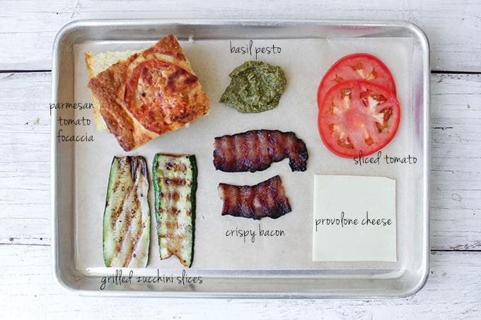 TheLittleEpicurean-focaccia-sandwich