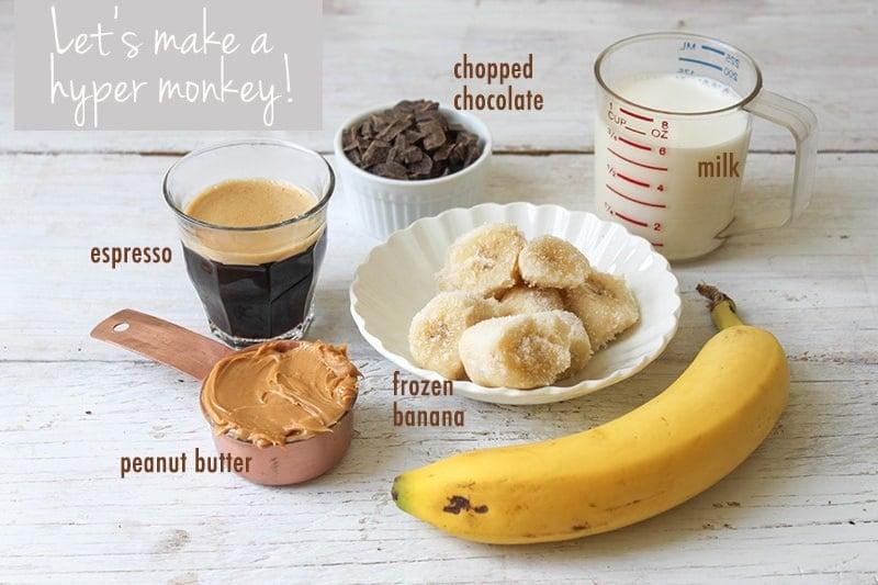 TheLittleEpicurean_hyper-monkey-ingredients-list
