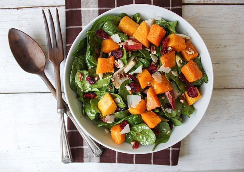 autumn-butternut-squash-salad-2