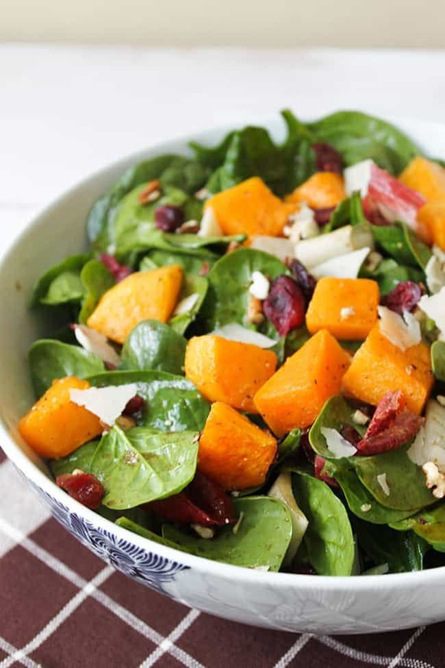 autumn-butternut-squash-salad-3