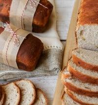 Bacon-Parm-Walnut-Bread-feature