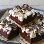Smores-fudge-feature-image