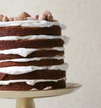 gingerbread-layer-cake-feature-image