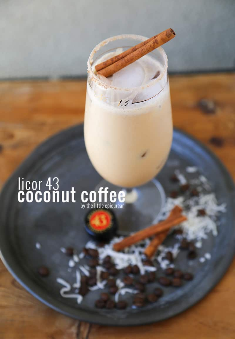 coconut-coffee-cocktail-