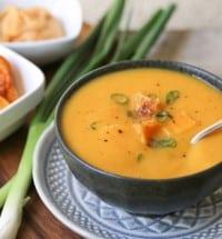 miso-squash-soup