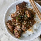 slow-cooker-asian-beef