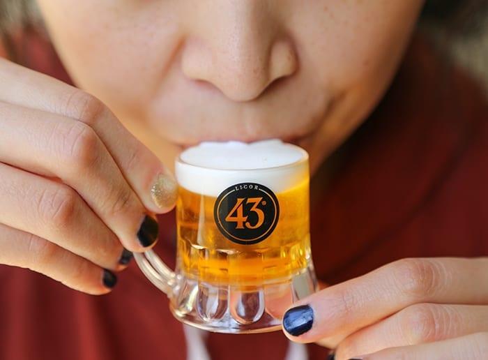TheLittleEpicurean-drink-mini-beer
