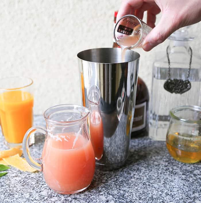 TheLittleEpicurean-grapefruit-martini-2
