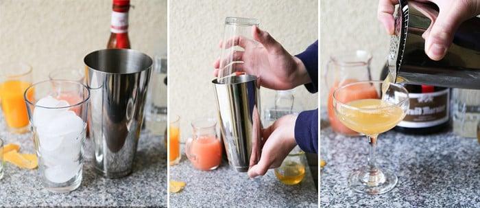 TheLittleEpicurean-grapefruit-martini-3