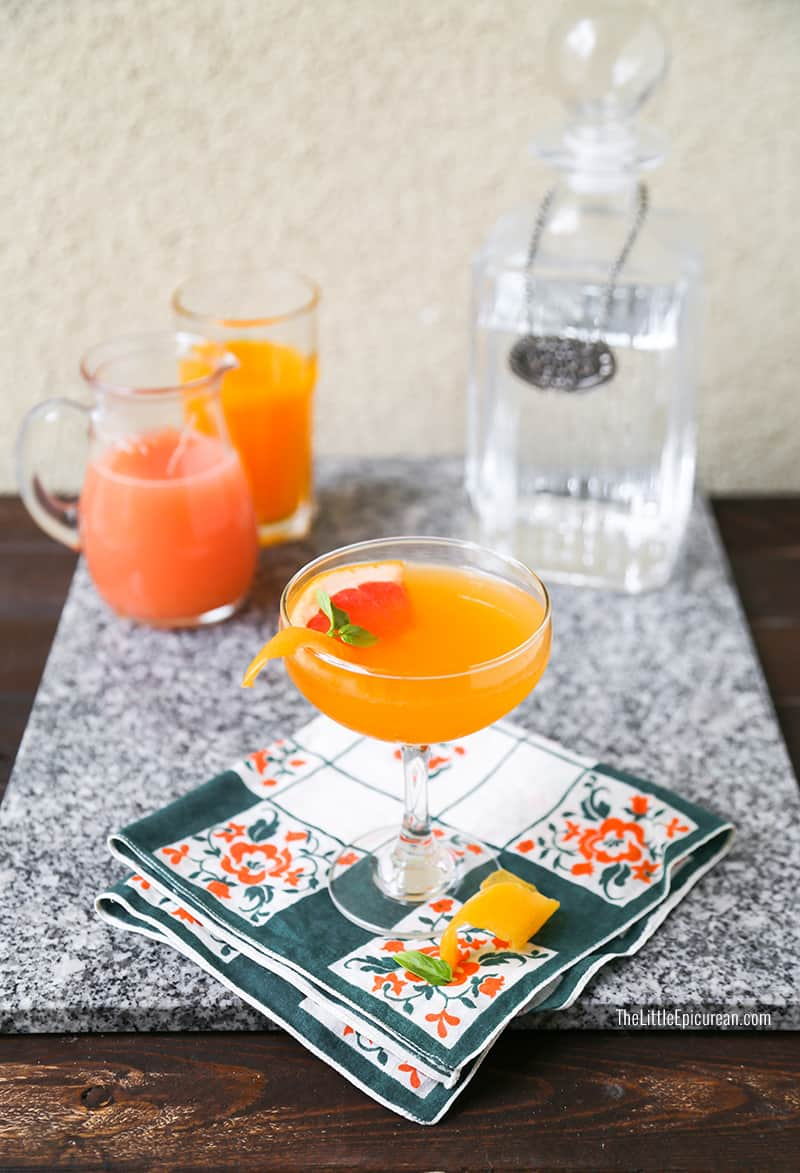 TheLittleEpicurean-honey-grapefruit-martini 4