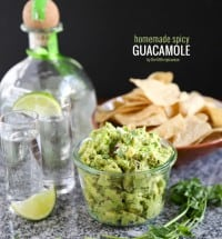 TheLittleEpicurean-spicy-guacamole