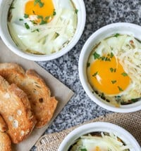 baked-eggs-feature