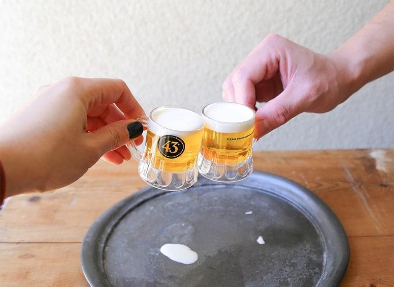 cheers-mini-beer