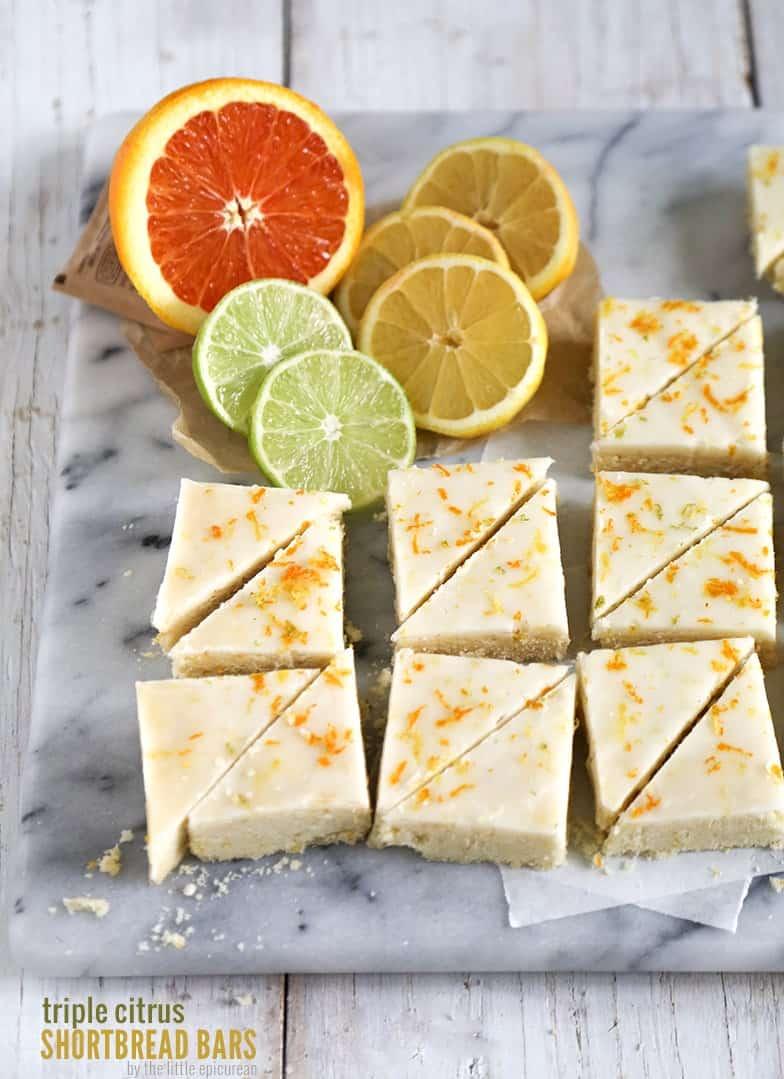 TheLittleEpicurean-citrus-shortbread-bars