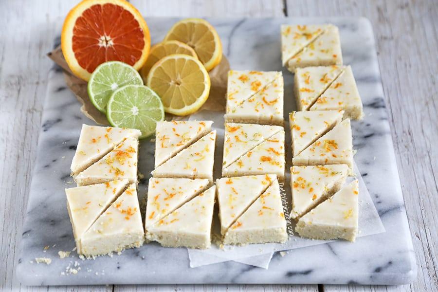 TheLittleEpicurean-citrus-shortbread-bars1
