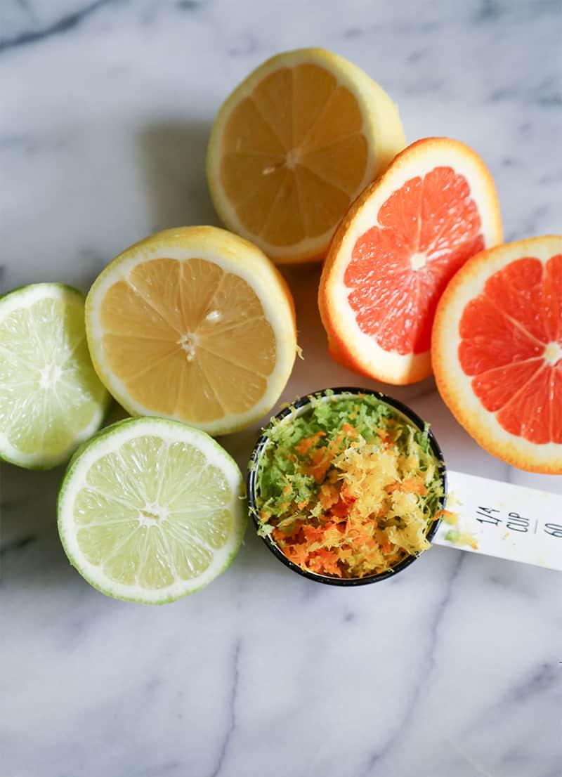 TheLittleEpicurean-citrus-zest