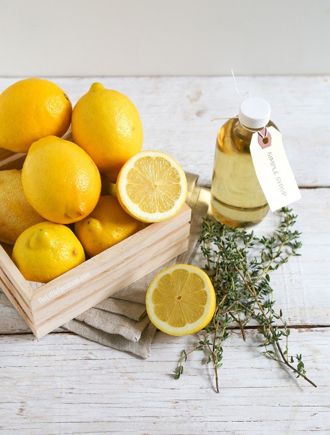 TheLittleEpicurean-spring-thyme-lemonade-1