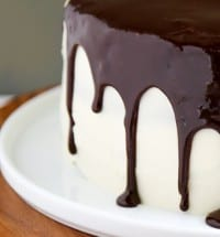 chocolate-stout-cake-feature