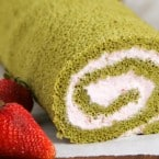 green-tea-roll-feature