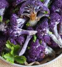 purple-cauliflower-feature