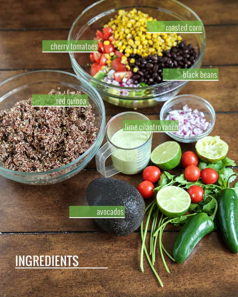 red-quinoa-bowl-ingredients