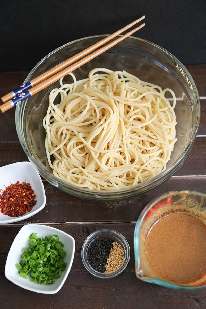Sesame-Almond-Noodles-1