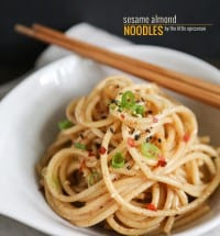 Sesame-Almond-Noodles-thelittleepicurean