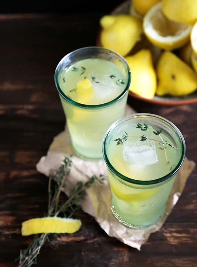 TheLittleEpicurean-whiskey-lemonade