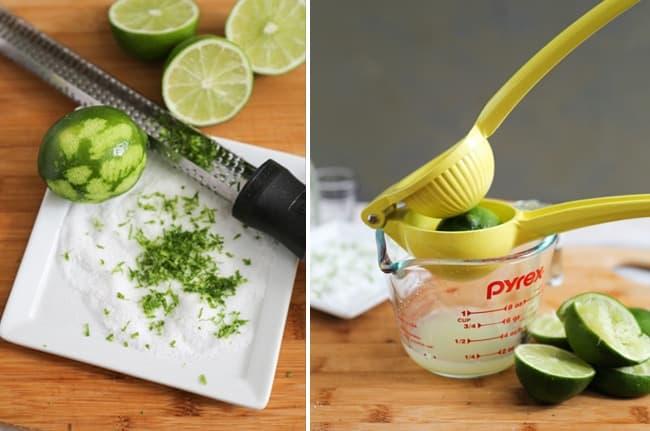 fresh-lime-margarita-1