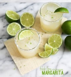fresh-lime-margarita