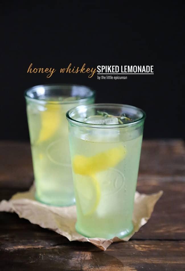 honey-whisked-spiked-lemonade