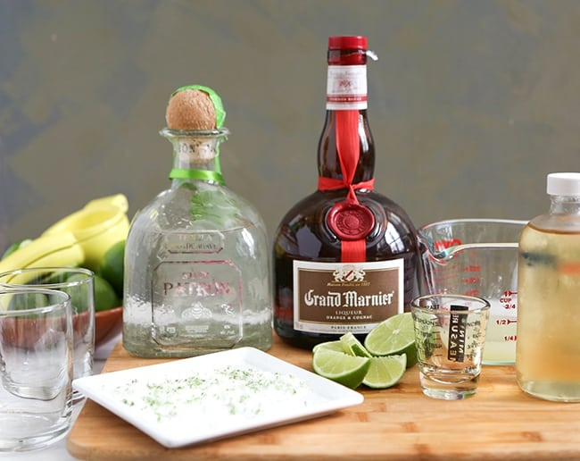 lime-margarita-ingredients