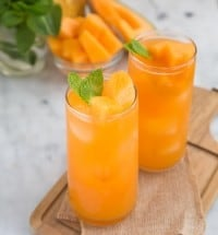 cantaloupe-agua-fresca-feature