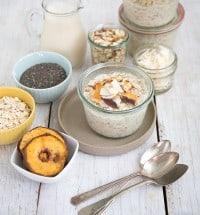 chia-seed-oatmeal-5