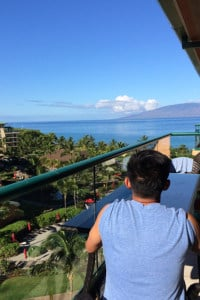 72 Hours in Maui // travel guide by The Little Epicurean