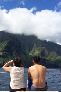 72 hours in Kauai: Hawaii Travel Guide