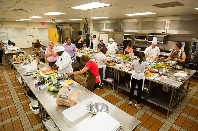abound-kitchen