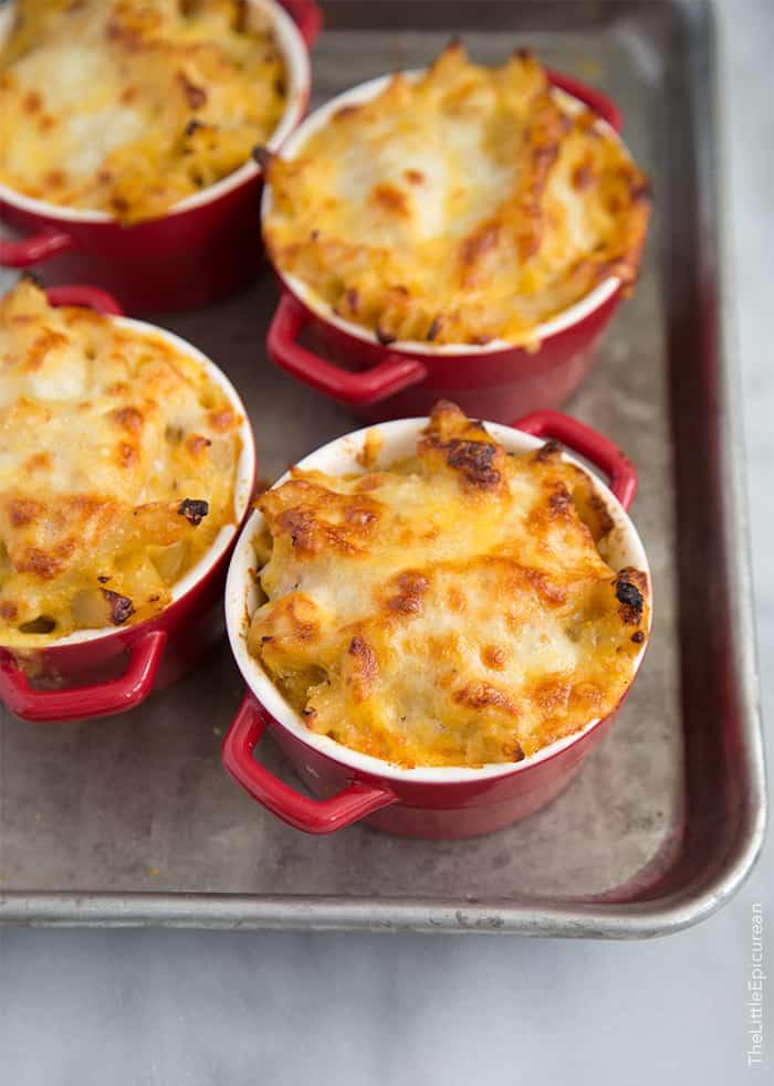 butternut-squash-mac-and-cheese-4