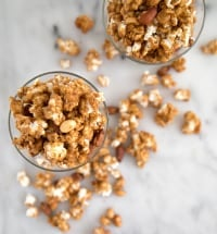 caramel-popcorn-feature